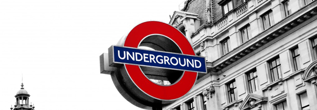 london-underground-sign-1020x355
